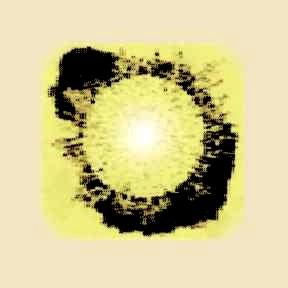Chapter 14 symbol